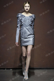 上尚作品-时尚女装3